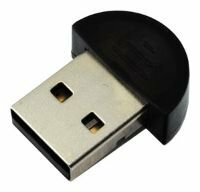 Bluetooth адаптер ESPADA ES-M10