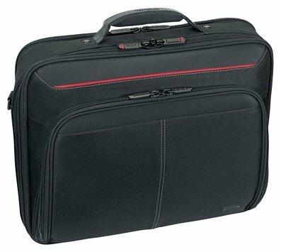 Сумка Targus Deluxe Laptop Case – L