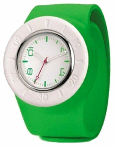 Наручные часы Slap on Watch WAA0047-LN