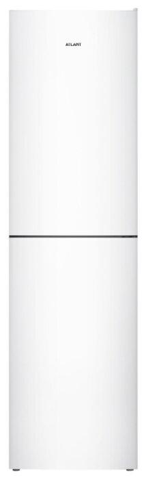 Холодильник Атлант 4625-101, white