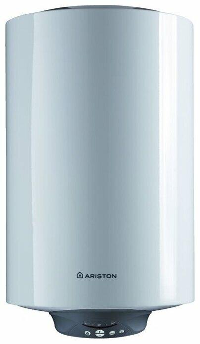 Накопительный водонагреватель Ariston ABS PRO ECO INOX PW 30V Slim