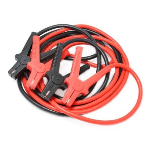 Пусковые провода ROCKFORCE RF-884SL35, 1000А, 4.5 м