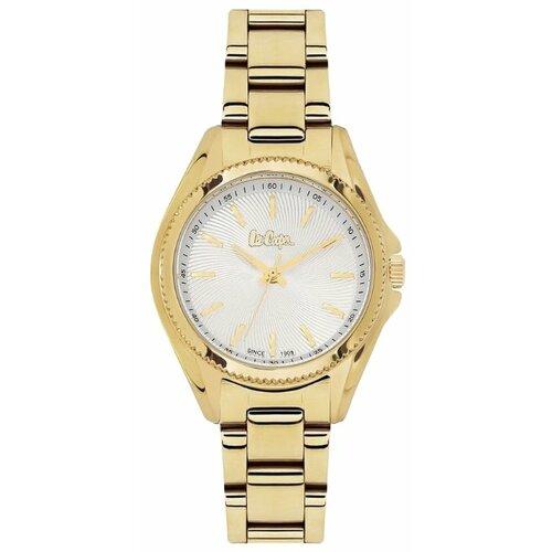 Наручные часы Lee Cooper LC06277.130 наручные часы lee cooper lc06646 420