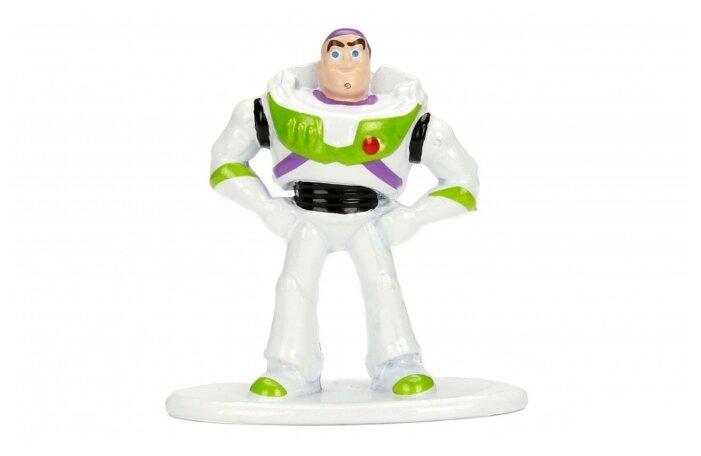 Jada Toys Toy Story - Buzz Lightyear DS7