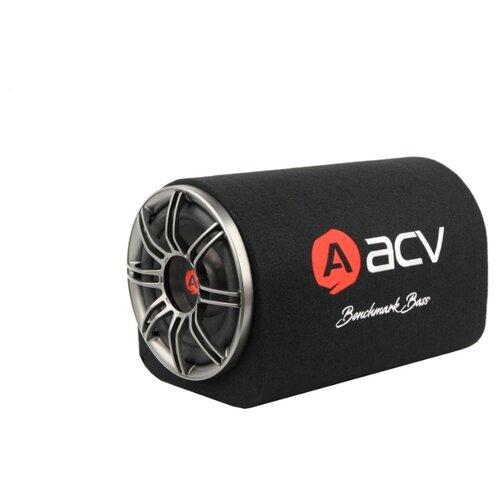 Автомобильный сабвуфер ACV BTA-6 активный