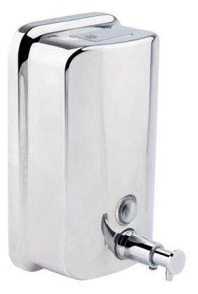 Дозатор для жидкого мыла Potato P405 8