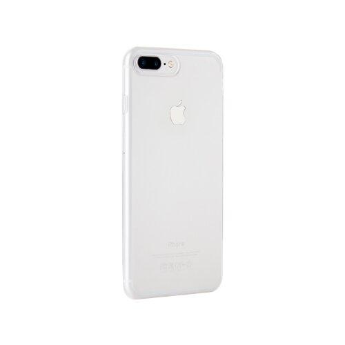цена на Чехол Odoyo Soft Edge для Apple iPhone 7 Plus (PH3411) jelly clear