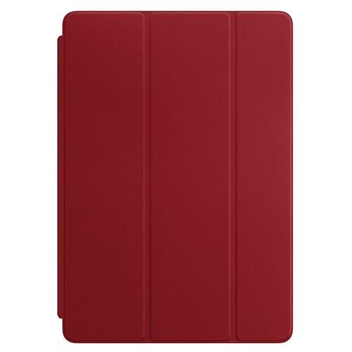 Купить Чехол Apple Smart Cover Leather для iPad Pro 10, 5 (PRODUCT)RED