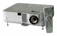 Проектор RoverLight Zenith LS1500