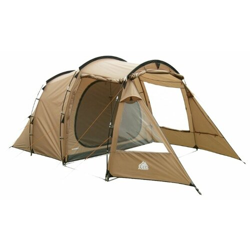 Палатка TREK PLANET Michigan 5 палатка trek planet dallas 2 70101