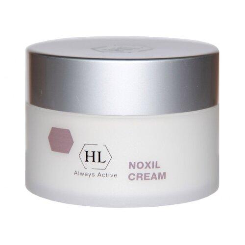 Holy Land Крем смягчающий Noxil Cream, 250 мл holy land vitalise питательный крем 250 мл