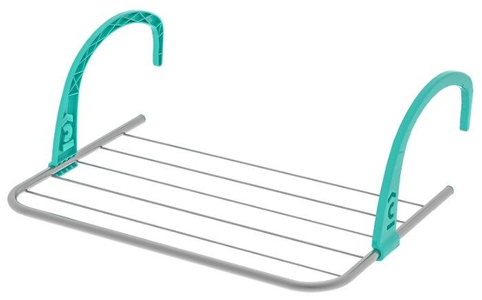 Сушилка для белья Colombo New Scal навесная Facile