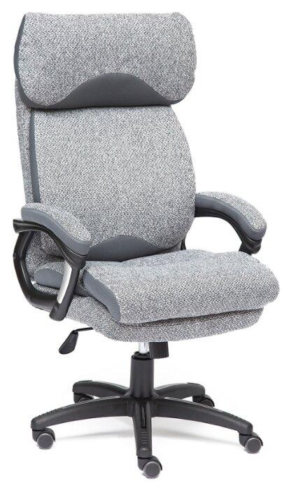Компьютерное кресло TetChair Duke фото 1