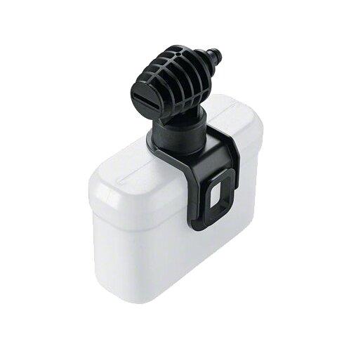 Bosch Насадка-пенообразователь (450 мл) F016800509