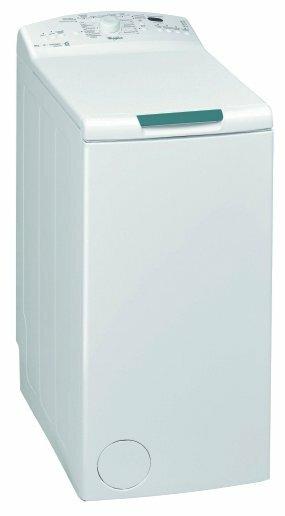 Стиральная машина Whirlpool AWE 8730