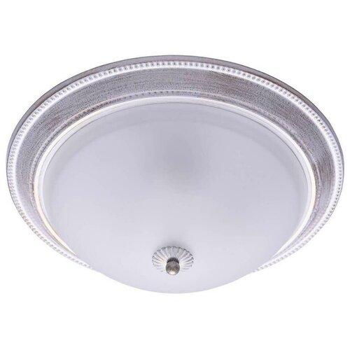 Люстра MW-Light Ариадна 450013403, E27, 180 Вт люстра mw light ариадна 450013603