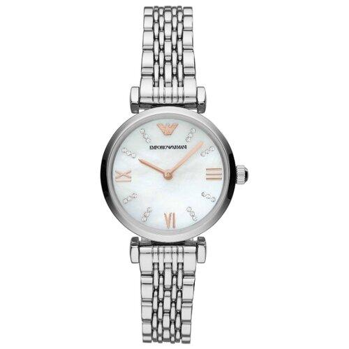 цена Наручные часы EMPORIO ARMANI Emporio AR11204 онлайн в 2017 году