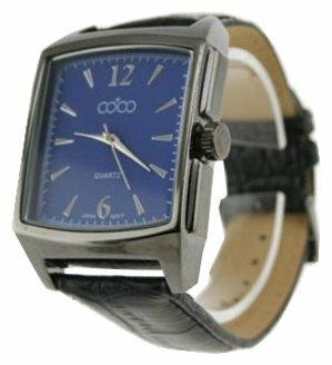 Наручные часы Cooc WC15714-4
