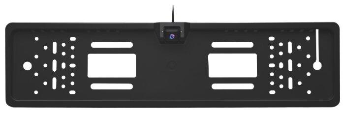 Камера заднего вида AVS PS-815 — купить по выгодной цене на Яндекс.Маркете
