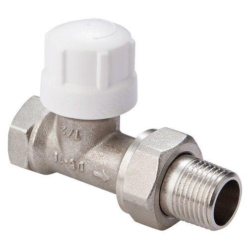 Термостатический клапан для радиатора MVI TR.312.05