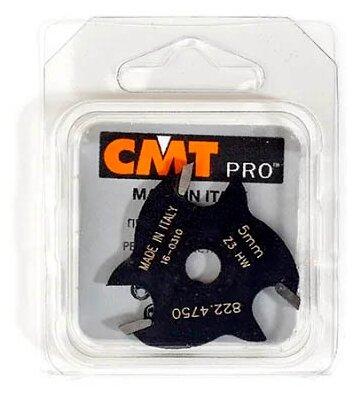 Фреза CMT 822.4750