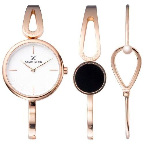 Наручные часы Daniel Klein 11930-4 наручные часы daniel klein 11757 4
