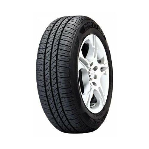 Фото - Автомобильная шина KingStar SK 70 185/65 R14 86T летняя автомобильная шина tigar sigura stud 185 65 r14 86t зимняя шипованная