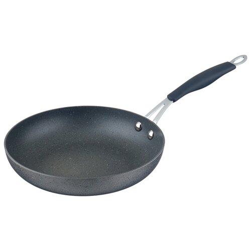 Фото - Сковорода Mallony MARMO-PAN-26 26 см, серый графит сковорода scovo stone pan st 004 26 см серый