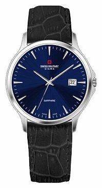 Наручные часы Swiss Military by Sigma SM501.410.01.021