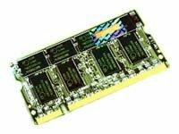 Оперативная память Transcend TS1GAPG4333S