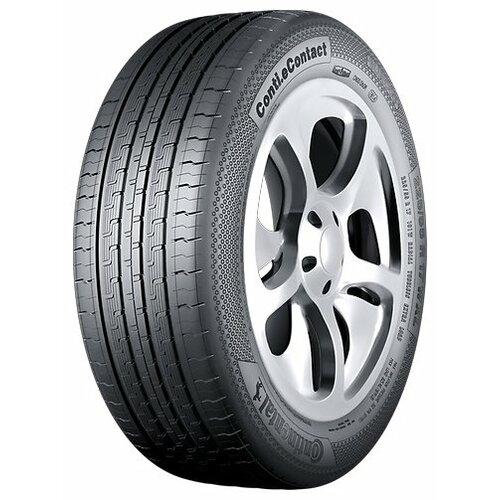 цена на Автомобильная шина Continental Conti.eContact Electric cars 205/55 R16 91Q летняя