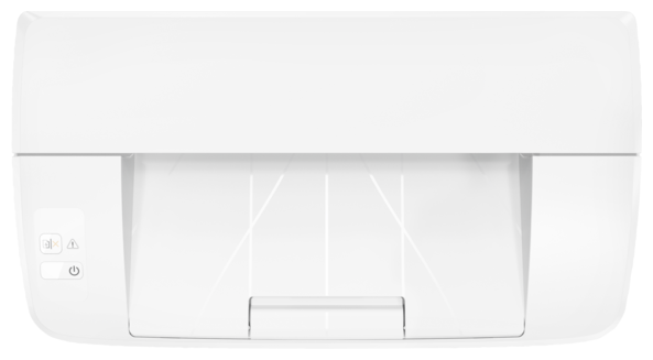 Принтер HP LASERJET PRO M15A  А4 ч/б