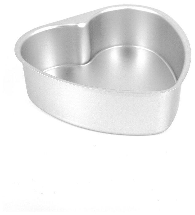 Форма для выпечки USLANBFAY KP025-31-8