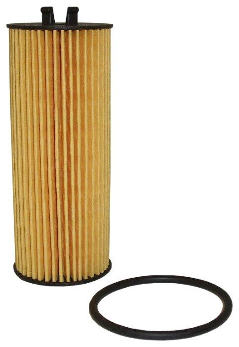 Фильтрующий элемент MANNFILTER HU6009Z