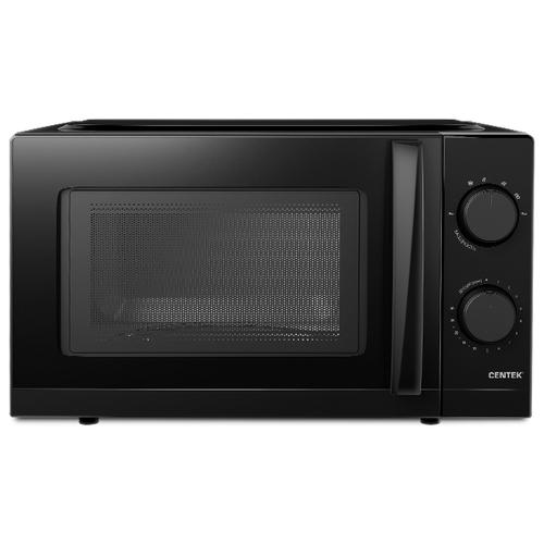 Микроволновая печь CENTEK CT-1571 Black