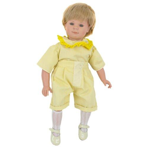 Кукла D'Nenes Андреа, 60 см, 45030 кукла carmen gonzalez андреа 60 см 45033