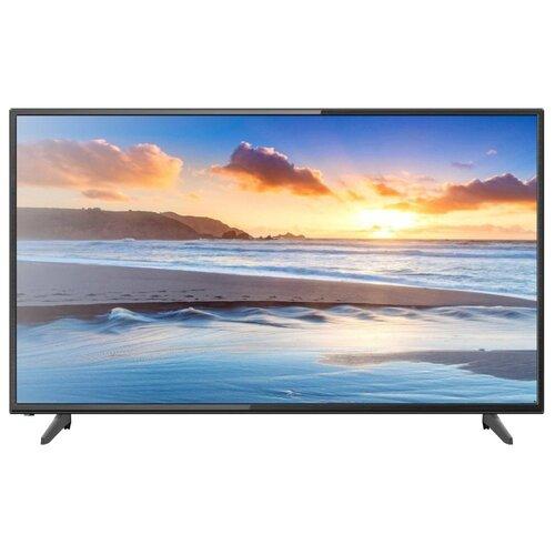 Купить Телевизор Erisson 39LM8000T2 39 (2020) черный