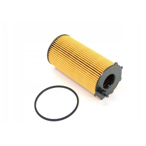 Масляный фильтр FILTRON OE 689