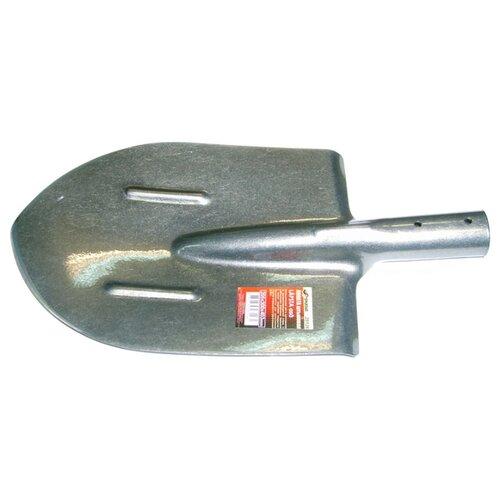 Лопата штыковая SKRAB 28126 без черенка