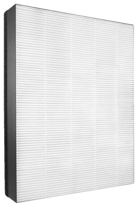 Фильтр Philips NanoProtect S3 FY2422/30 для увлажнителя воздуха фото 1