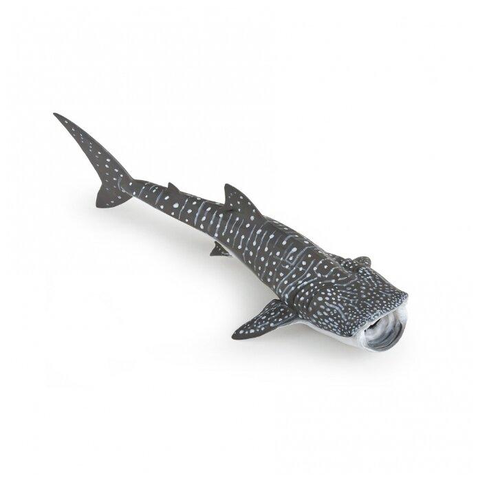 Фигурка Papo Китовая акула 56039