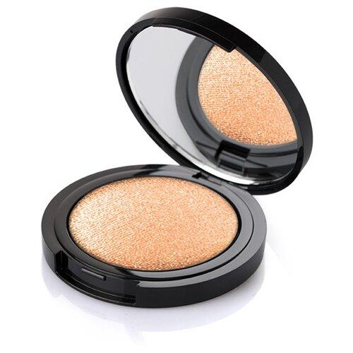 Купить Pierre Cardin Тени для век Pearly Velvet Eyeshadow 775 gold