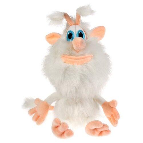 Купить Мягкая игрушка Мульти-Пульти Барбарики Буба с чипом в пакете 20 см, Мягкие игрушки