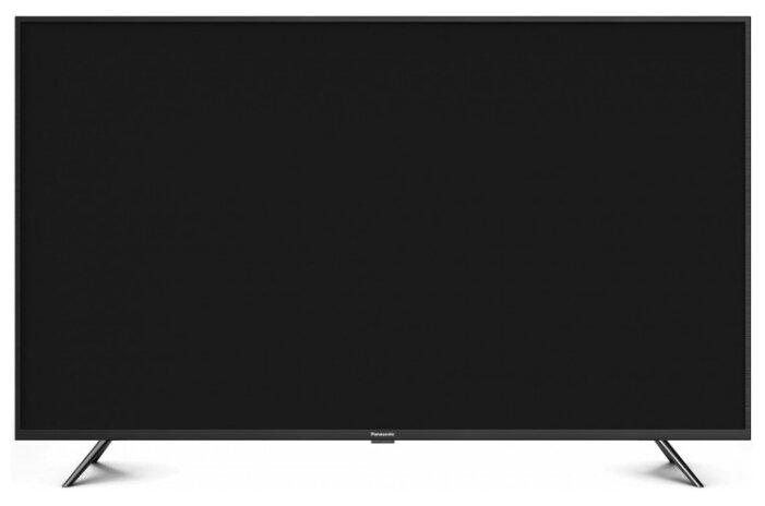 "Телевизор Panasonic TX-43HXR700 43"" (2020) фото 1"