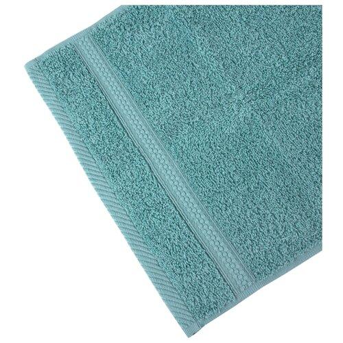 Arya Полотенце Miranda Soft для рук 30х50 см аква коврик arya winter soft аква