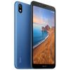 Смартфон Xiaomi Redmi 7A 3/32GB
