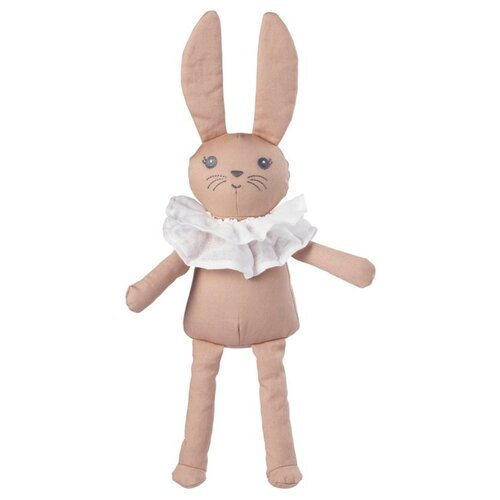 Купить Мягкая игрушка Elodie Зайчик Lovely Lily 41 см, Мягкие игрушки