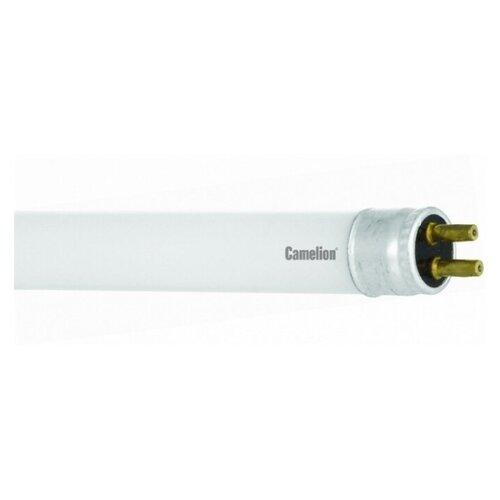 Люминесцентная лампа Camelion FT4-20W/54
