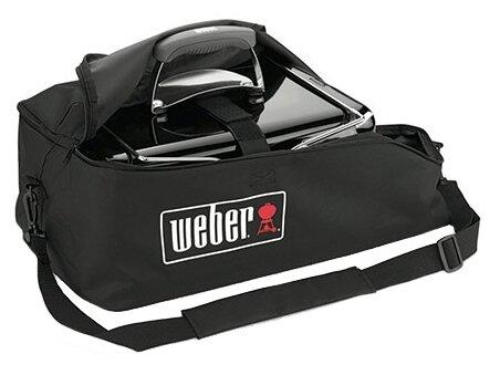 Чехол Weber 7160 для гриля Go Anywhere