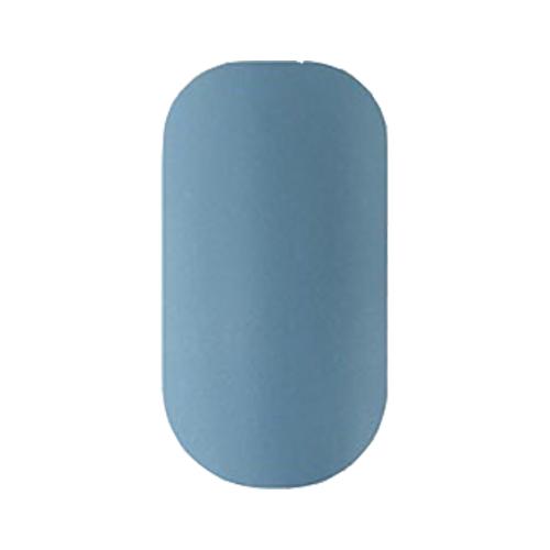 Гель-лак для ногтей Formula Profi Denim, 5 мл, №10 гель лак для ногтей formula profi denim 5 мл оттенок 07